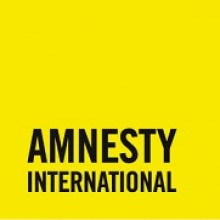 Amnesty International - Benefizkonzert