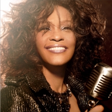 An Evening with Whitney Houston - The Whitney Houston Hologram Tour
