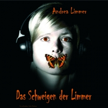 Andrea Limmer