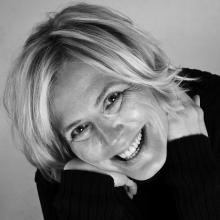 Anne Barns - Honigduft und Meeresbrise