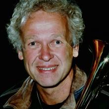 Andreas-Diemer-Quintett - Jazz erst recht!