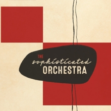 Andrew Andrews & The Sophisticated Orchestra