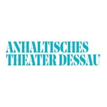Frühlingssingen - Anhaltisches Theater Dessau