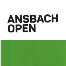 Ansbach Open 2019