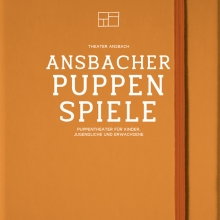 Ansbacher Puppenspiele - Theater Ansbach