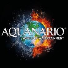 Aquanario - Die neue Show