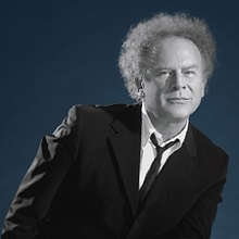 Art Garfunkel - An Evening of Song and Stories