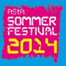 AStA Sommerfestival Universität Paderborn