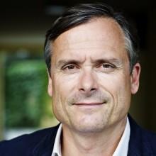 Axel Hacke - Der Kolumnist des