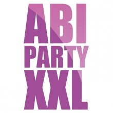 Bild: Abi Party XXL Kassel  Nordhessens grösste Abi Party