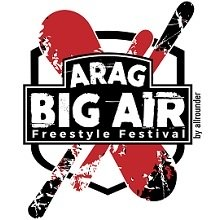 Bild: ARAG - Big Air Freestyle Festival