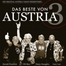 Bild: Original Austria 3 Band