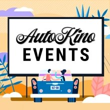 Bild: Autokino Events