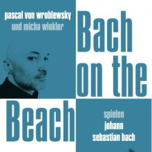 Bild: Bach on the Beach