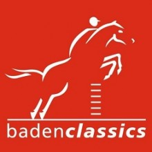 badenclassics - Offenburg
