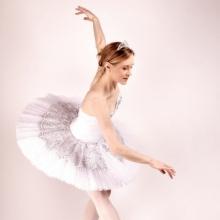 Balletgala - Ballet Blanc