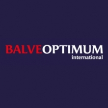 Bild: Balve Optimum