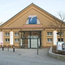 Auf Dich, Theo! - Hans Otto Theater