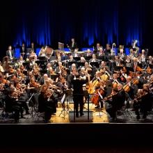 Bayerisches Ärzteorchester