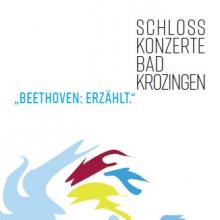 Beethoven: erzählt