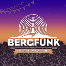 Bergfunk Open Air