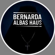 Bernarda Albas Haus - Freilichtbühne Mannheim
