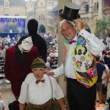 Best of Kleines Fest!