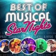 Best of Musical Starnights