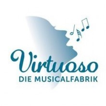 Bild: Best of Virtuoso