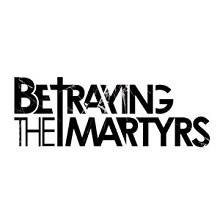 Bild: Betraying The Martyrs