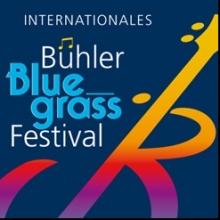 Bühler Bluegrass Festival