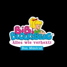Weihnachten 2019 Berlin.Kindertheater Tickets Karten Bei Adticket De