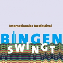 Bingen swingt - Internationales Jazzfestival