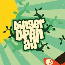 Bild: Binger Open Air