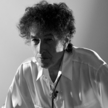 Bob Dylan - With His Band in Mainz, 07.07.2019 - Tickets -