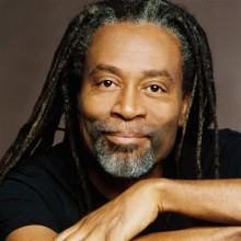 Bobby McFerrin with vocalists & band - SpiritYouAll