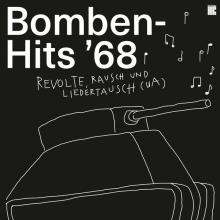 Bomben-Hits 68 - Das Theater Erlangen