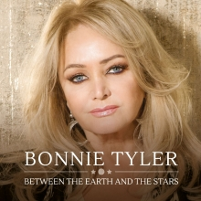 BONNIE TYLER - BETWEEN THE EARTH & THE STARS Live 2019 in Rostock, 29.05.2019 - Tickets -