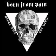 Bild: Born from Pain