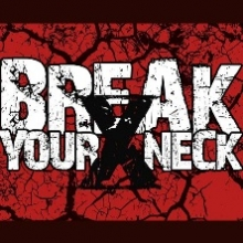 Bild: Break Your Neck