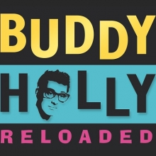 Bild: Buddy Holly reloaded
