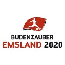 Budenzauber 2020 - Fussball-Legenden live erleben