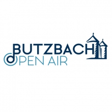 Butzbach Open-Air