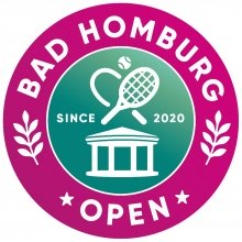 Bild: Bad Homburg Open