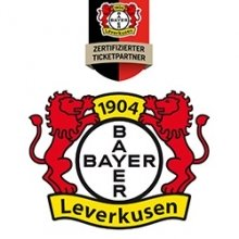 Bild: Bayer 04 Leverkusen - UEFA Champions League