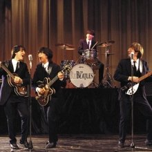 Bild: Beatles Night - The Fab Four In Concert