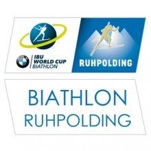 biathlon 2019 karten
