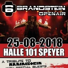 Bild: Brandstein Open Air