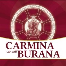Carmina Burana   Mit Orchester, Großem Chor U0026 Internationalen Solisten    18.05. Hamburg | Tickets