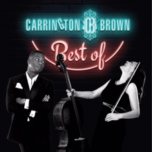 Bild: Carrington-Brown